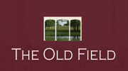 oldfield_logo_web.jpg